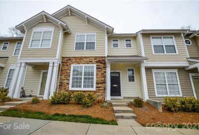 945 Copperstone Lane Fort Mill SC 29708