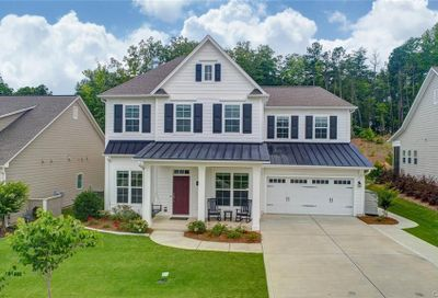 1933 Felts Parkway Fort Mill SC 29715