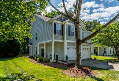 151 Whitley Mills Road Fort Mill SC 29708