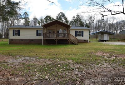 293 Valley View Drive Clover SC 29710