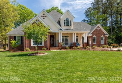 512 Wild Oats Court Rock Hill SC 29732