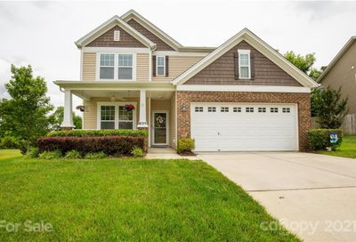 831 Ivy Trail Way Fort Mill SC 29715