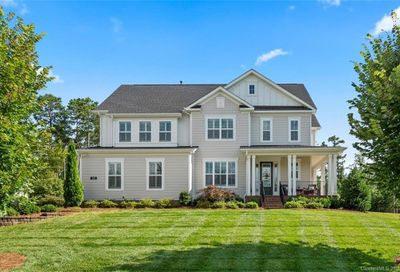 225 Monteray Oaks Circle Fort Mill SC 29715