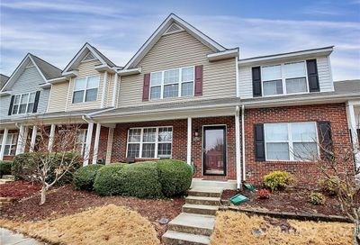 1224 Iron Gate Court Rock Hill SC 29732