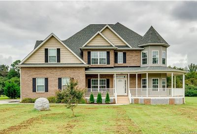 2056 Whispering Winds Drive Rock Hill SC 29732