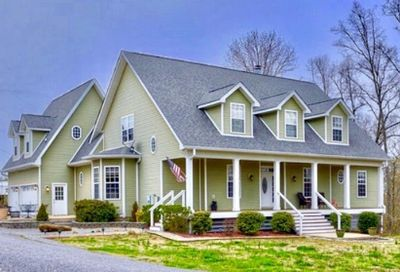 2862 Leeville Road Mount Juliet TN 37122