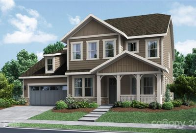 1248 Therns Ferry Drive Fort Mill SC 29708