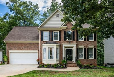 1529 The Crossing Rock Hill SC 29732