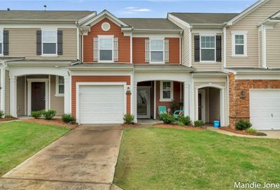 276 River Clay Road Fort Mill SC 29708