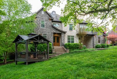 1015 Carriage Hill Dr Hendersonville TN 37075