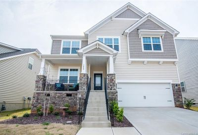 1849 Sapphire Meadow Drive Fort Mill SC 29715