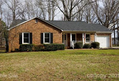 3166 Barney Rhett Circle Rock Hill SC 29732