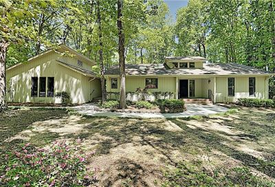 26 Tanglewood Road Lake Wylie SC 29710