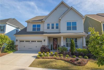 1026 Emory Lane Fort Mill SC 29708