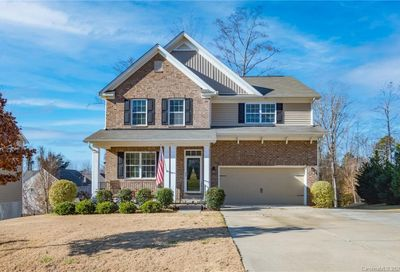 757 Virginia Pine Lane Lake Wylie SC 29710