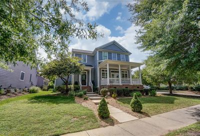 718 Revival Row Fort Mill SC 29708