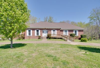 502 Adeles Gdns Mount Juliet TN 37122