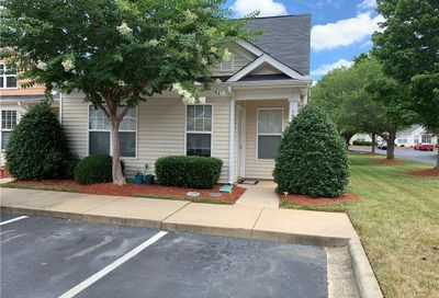 1507 Harpers Inlet Drive Clover SC 29710