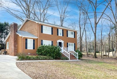 2507 Westminster Drive Rock Hill SC 29732