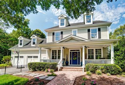5233 Beacon Court Fort Mill SC 29708