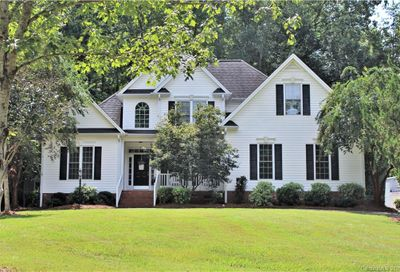 4423 Cypress Cove Rock Hill SC 29732