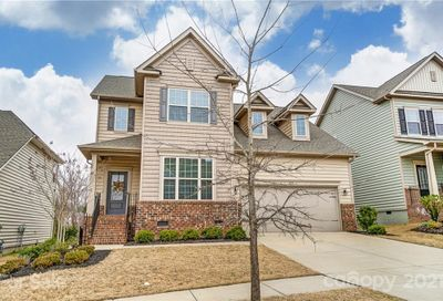 2517 Richland Balsam Drive Fort Mill SC 29715