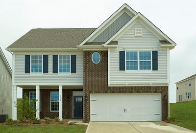 1578 Cambria Court Lake Wylie SC 29710