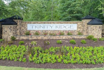 1440/1458 Fall Seed Drive Fort Mill SC 29715