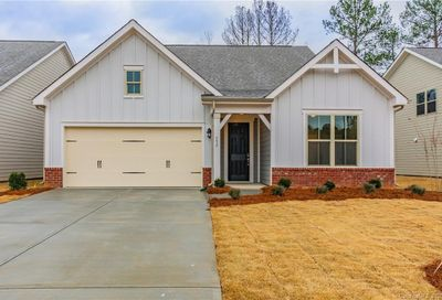 1741 Rhynes Trail Rock Hill SC 29732