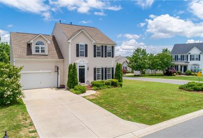 659 Springhouse Place Lake Wylie SC 29710