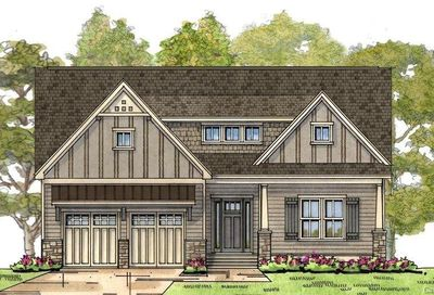 Lot 19 Preservation Drive Fort Mill SC 29715