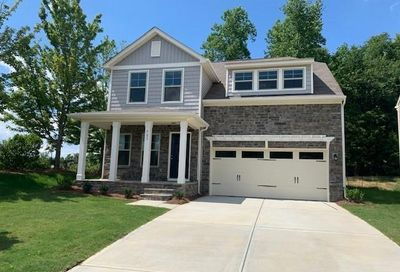 1730 Rhynes Trail Rock Hill SC 29732