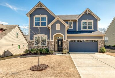 5354 Baker Lane Lake Wylie SC 29710