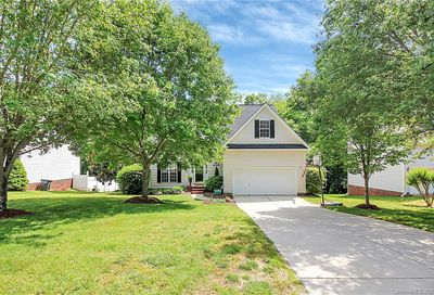 115 Rocky Trail Court Fort Mill SC 29715