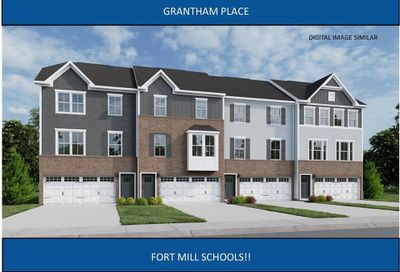 2532 Grantham Place Fort Mill SC 29715