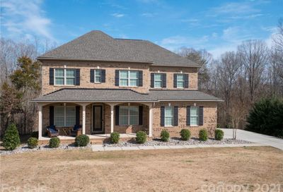 461 Swift Creek Cove Clover SC 29710