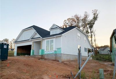 5108 Watercrest Trail Belmont NC 28012