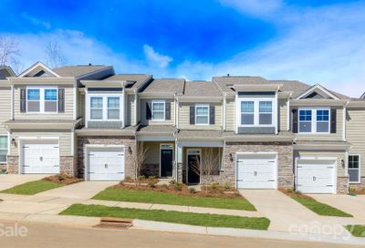 750 Little Blue Stem Drive Lake Wylie SC 29710
