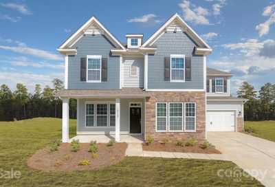 2491 Napa Terrace Lake Wylie SC 29710