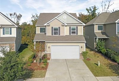 1274 Hideaway Gulch Drive Fort Mill SC 29715