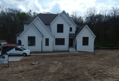 1595 Eastwood Dr, Lot 122 Brentwood TN 37027