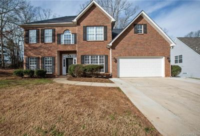 815 Knightsbridge Road Fort Mill SC 29708