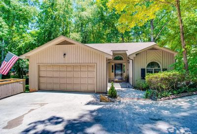 3012 Point Clear Drive Fort Mill SC 29708