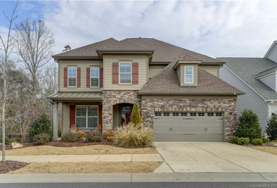 989 Emory Lane Fort Mill SC 29708