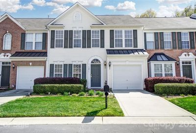12011 Windy Rock Way Charlotte NC 28273