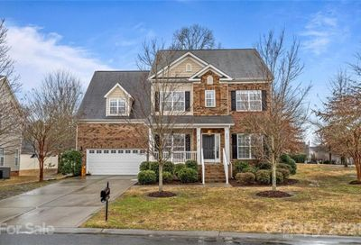 406 Sheltered Cove Court Fort Mill SC 29708