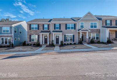 1169 Township Parkway Belmont NC 28012
