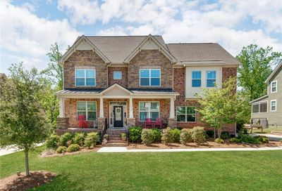 16902 Alydar Commons Lane Charlotte NC 28278