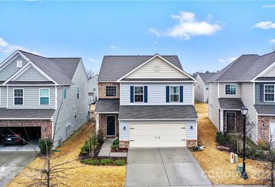 2013 Ice Lake Court Fort Mill SC 29715