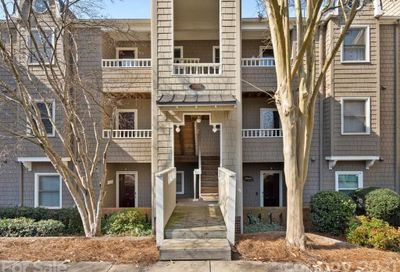 9801 Emerald Point Drive Charlotte NC 28278